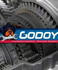 Transmisiones Automáticas Godoy