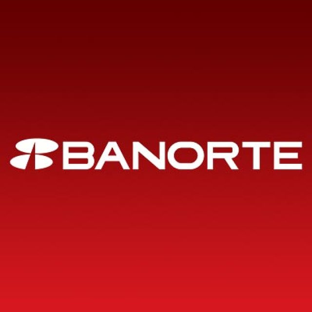 Banco Banorte Sucursal Tejeda