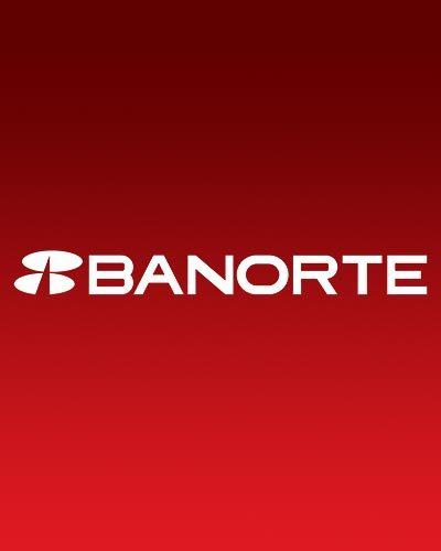 Banco Banorte Sucursal Plaza Nisa