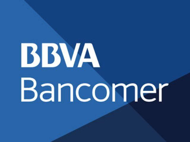 Banco BBVA Bancomer Sucursal Américas