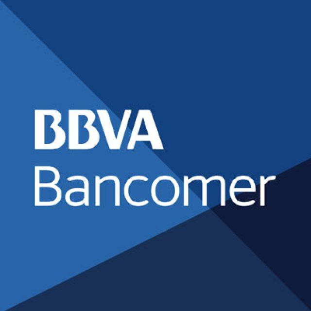 Banco BBVA Bancomer Sucursal Satélite