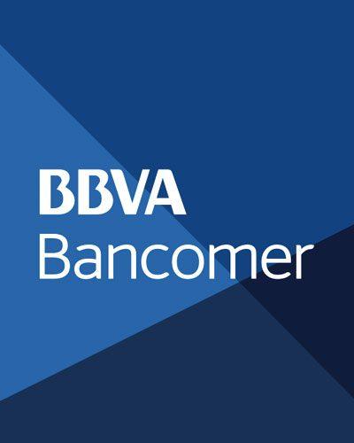 Banco BBVA Bancomer Sucursal Plaza Del Rio