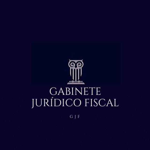 GABINETE JURÍDICO FISCAL