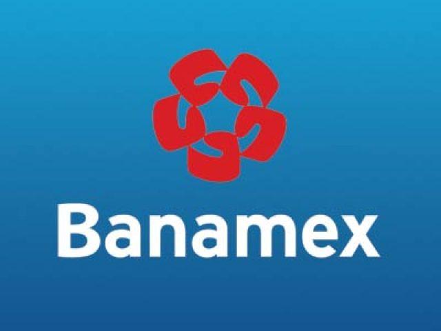 Banco Banamex Sucursal Pie De La Cuesta