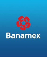 Banco Banamex Sucursal Glorieta Toritos