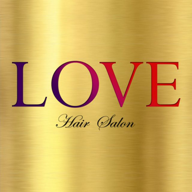 LOVE Hair Salon