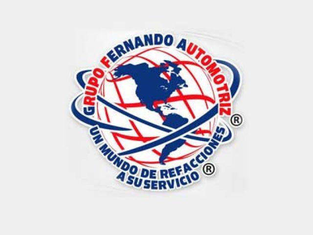 Grupo Fernando Automotriz Suc. 5 de Febrero